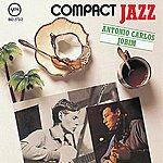 Antonio Carlos Jobim Compact Jazz: Antonio Carlos Jobim