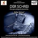Laura Stiller Schrei Der Schrei - Eine Ganz Alltägliche Geschichte Original Soundtrack