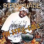 Str8lace Im Str8-Lace