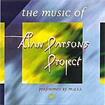 Mass A Tribute To Alan Parsons Project