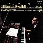 Bill Evans Bill Evans At Town Hall