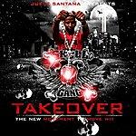 Juelz Santana The Takeover