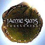 Jamie Sims Castlerigg