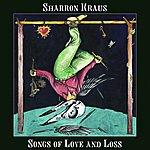 Sharron Kraus Songs Of Love And Loss