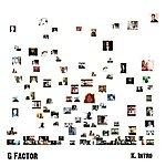 GFactor K. Intro