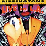 The Rippingtons Live In L.A.
