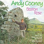 Andy Cooney Boston Rose