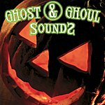 Columbia River Group Entertainment Ghost And Ghoul Sounds