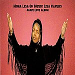Mona Lisa Agape Love Album