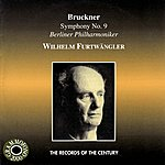 Wilhelm Furtwängler Bruckner: Symphony No. 9 In D Minor