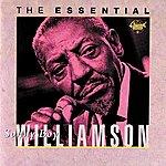 Sonny Boy Williamson The Essential Sonny Boy Williamson