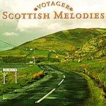 Columbia River Group Entertainment Scottish Melodies