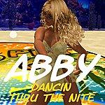 Abby Dancin Thru The Nite