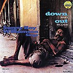 Sonny Boy Williamson Down And Out Blues