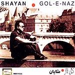 Shayan Gol-E-Naz