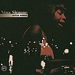 Nina Simone After Hours