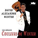 David Alexandre Winter Couleurs De Winter