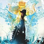 Jay Dee (A.K.A. J Dilla) Reality Check (Feat. Black Thought)