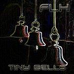 FLH Tiny Bells
