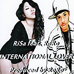 Risa International Lover (Feat. RoRo)