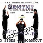 Goldmouf Gemini