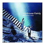 Lighthouse Family Greatest Hits (Uk CD)