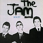 The Jam In The City (Remastered Version)