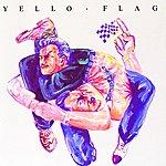 Yello Flag