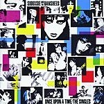 Siouxsie & The Banshees Once Upon A Time / The Singles