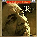 Ravi The Golden Collection - Ravi