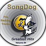 Karaoke All Stars Greatest Hits Vol. 84 (The Beatles)