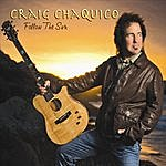 Craig Chaquico Follow The Sun