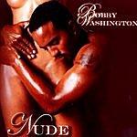 Bobby Washington Nude