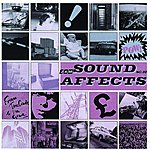 The Jam Sound Affects (Remastered Version)