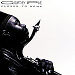 Courtney Pine Closer To Home (Remixed)