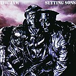 The Jam Setting Sons (Remastered Version)