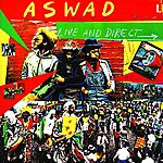 Aswad Live & Direct