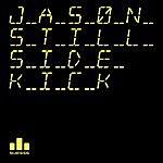 Jason Still Sidekick