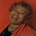 Deborah Brown International Incident