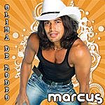 Marcus Clima De Rodeo