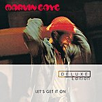 Marvin Gaye Let's Get It On (Deluxe Edition)