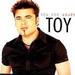 Toy Sou Português