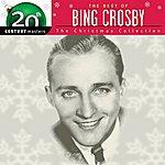 Bing Crosby Best Of/20th Century - Christmas