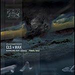 CLS & Wax Hurricane