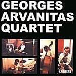Georges Arvanitas Georges Arvanitas Quartet