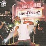 Shiloh The Main Event