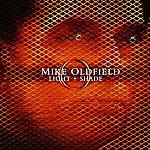 Mike Oldfield Light And Shade (International Version)