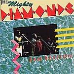 The Mighty Diamonds Jam Session