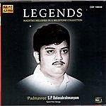 S. P. Balasubramaniam Legends - S.P. Balasubramaniam Vol. 1