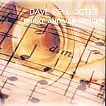 Dave Pell Octet Burke And Van Heusen